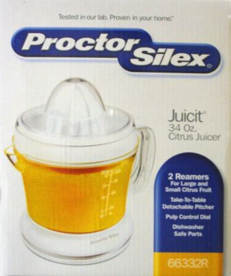 Wholesale Juicers - Wholesale Juice Machines
