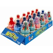 The Topps Company, Inc. Baby Bottle Pop Single 1.1 Oz Wholesale Bulk