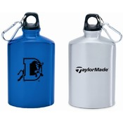 16Oz Canteen - Blue