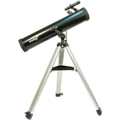 Wholesale Telescopes - Wholesale Beginner Telescopes