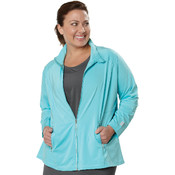 Wholesale Plus Size Jackets - Plus Size Outerwear