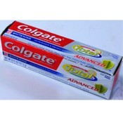 Colgate Total Advanced Whitening Toothpaste Wholesale Bulk