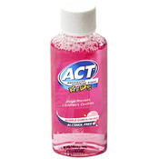 Act Anti-Cavity Fluoride Rinse Kids