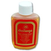 Challenge After Shave Lotion