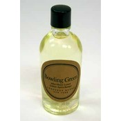 Bowling Greene After Shave Lotion
