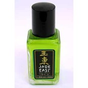 Jade East After Shave