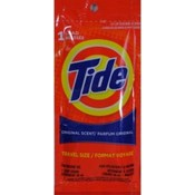 Wholesale Laundry Detergent - Wholesale Laundry Supplies - Discount Laundry Detergent