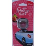 Febreze Car Vent Clip Thai Dragon Fruit Wholesale Bulk