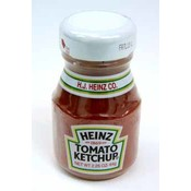 Heinz Ketchup (Bottle) Wholesale Bulk