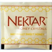 Nektar Honey Crystals