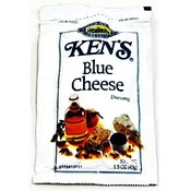 Kens Blue Cheese Dressing