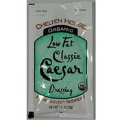 Chelten House Organic Low Fat Caesar Dress Wholesale Bulk