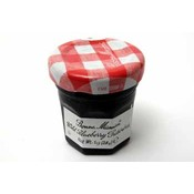 Bonne Maman Wild Blueberry Preserves - Jar