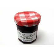 Bonne Maman Cherry Preserves - Jar
