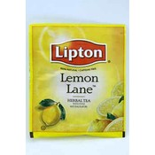 Lipton® Lemon Herbal Tea