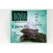 Novus Egyptian Mint Tea Wholesale Bulk