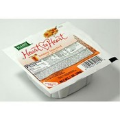 Kashi Heart to Heart Honey Toasted Oat Cereal bowl
