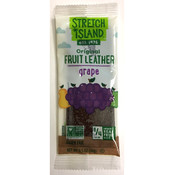 Stretch Island Fruit Strip - Harvest Grape