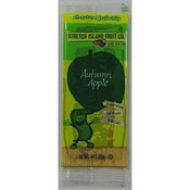 Stretch Island Fruit Strip - Autumn Apple
