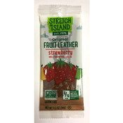Stretch Island Summer Strawberry fruit strip