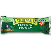 Nature Valley Oats N Honey Granola Bar