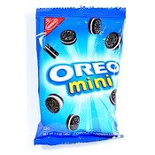 Nabisco Mini Oreo Cookies Wholesale Bulk