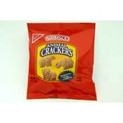 Nabisco Animal Crackers