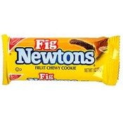 Nabisco Fig Newtons® Cookie