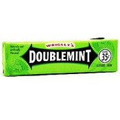 Wholesale Gum & Mints
