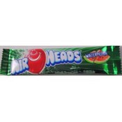 Airheads Candy - Watermelon