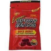 Jelly Belly® Sport Beans® - Cherry flavor