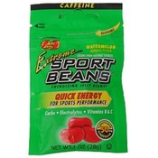 Jelly Belly Sport Beans - Watermelon fla