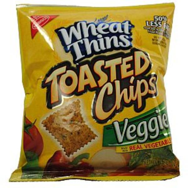 Wholesale Cheese Snacks - Wholesale Cheese Cracker Snacks