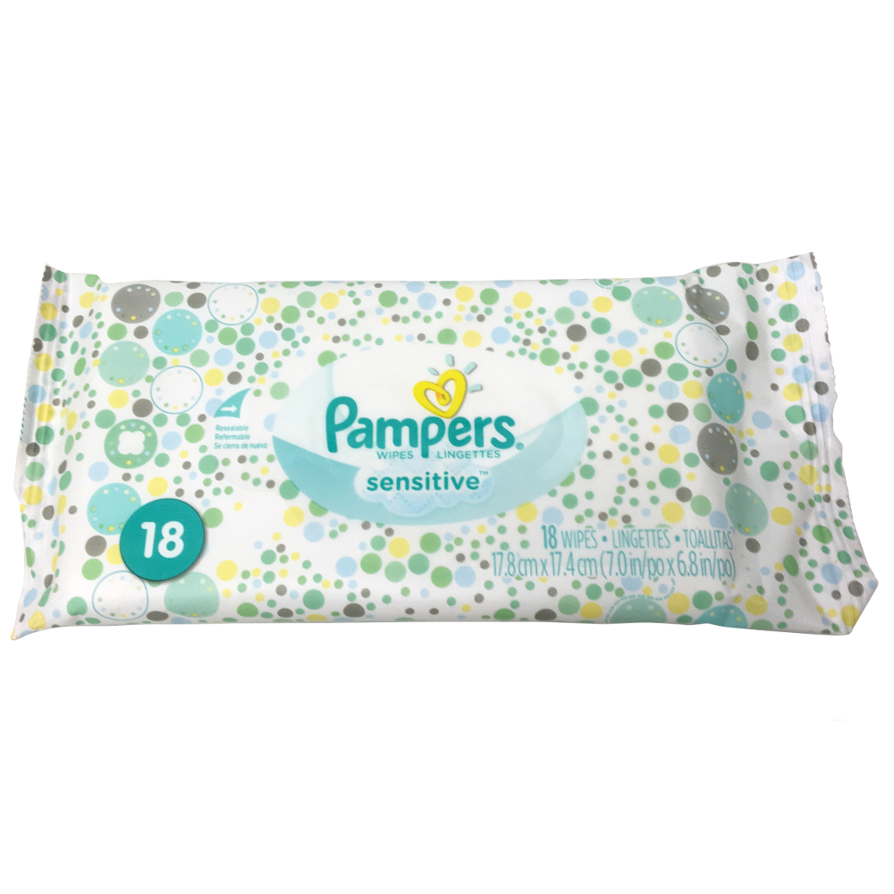 Pampers wipes coupons march 2018