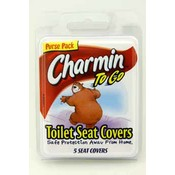 Charmin To Go Toilet Seat Covers Wholesale Bulk
