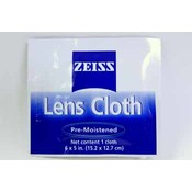 Zeiss Lens Cloth