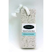 Ms Pedicure Natural Pumice Block