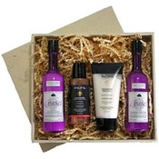 Wholesale Bath Gift Baskets - Bath And Body Gift Baskets - Wholesale Gift Baskets