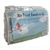 Air Travel Essentials Wholesale Bulk