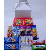 Out Of Towner Welcome Snacks Wholesale Bulk