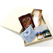 Breakfast in Bed Gift Set