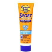 Banana Boat Sport Sunblock SPF 30
