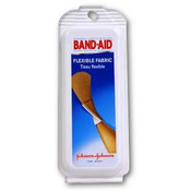 Johnson & Johnson Band-Aid 8 pack