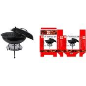 Wholesale Barbecue Accessories