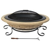 Magnesia 30' Fire Pit Wholesale Bulk