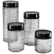 Wholesale Kitchen Containers - Wholesale Food Containers - Bulk Food Containers
