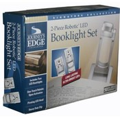 LED Booklight (2 Pack)
