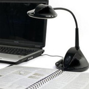 Journey's Edge 36 LED Desk Lamp