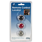 Remote Control Locator 3 Pack