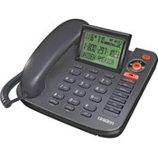 Desktop Corded Phone